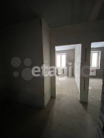 квартира в блочном доме проспект Беломорский 33