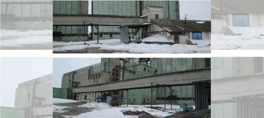 Ооо ададуровский элеватор волгоградская область элеватор 2 технические характеристики