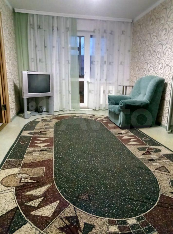 2-к квартира, 45 м², 5/5 эт.  89609436228 купить 1