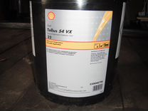 Гидравлическая жидкость Shell 20л