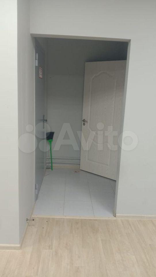 Сдам помещение свободного назначения, 84.00 м²  89877127513 купить 7