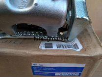 Комплект задних дисковых тормозов Калина Спорт