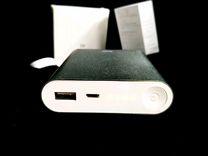 Power Bank Xiaomi 10800 mAh