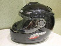 Шлем shark air s500