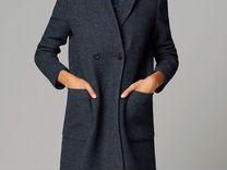 Пальто Massimo Dutti две модели