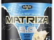 Протеин Maxler Matriza 2270 гр