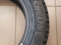 Зимние Шины R16 215 60 16 99T Michelin X-ICE XIN3