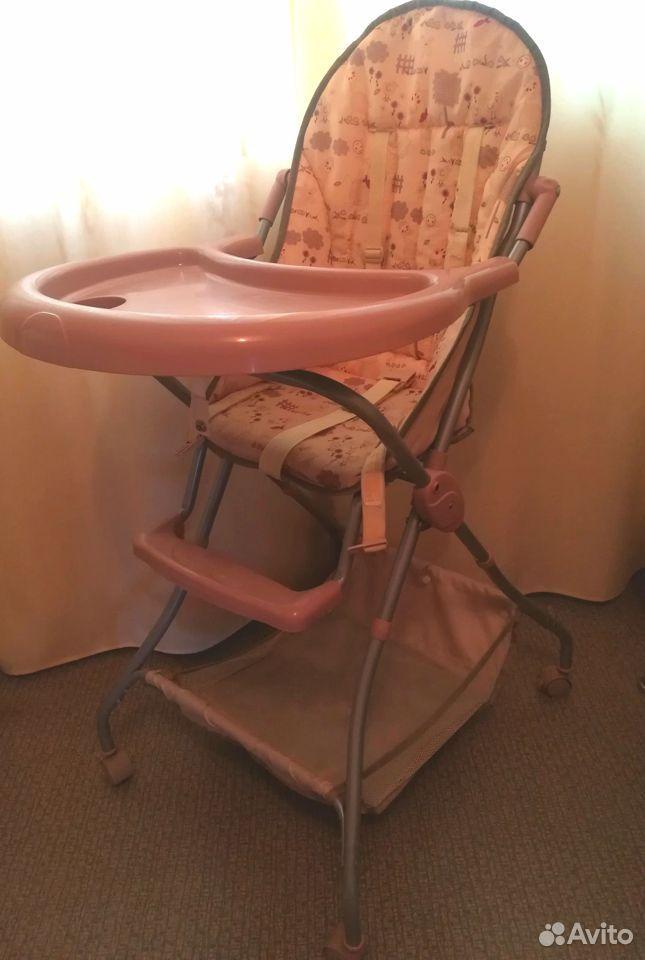 Столик для кормления  89059477506 купить 1