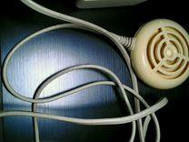 Ультразвуковая стиральная машина