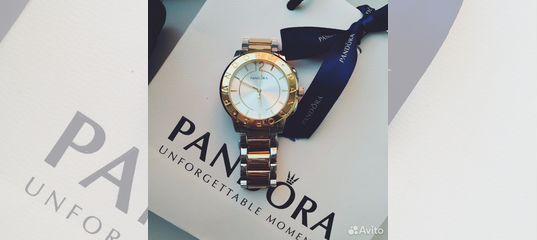 Часы пандора купить в нижнем новгороде часы скелетоны оригинал цена