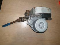 563102H100 Электроусилитель Hyundai KiaElantra
