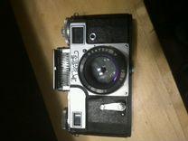 Фотоаппарат киев
