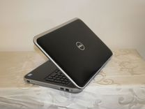 "Dell 17.3"" FHD i7 8Gb GT650 2GB gddr5 сабвуфер"