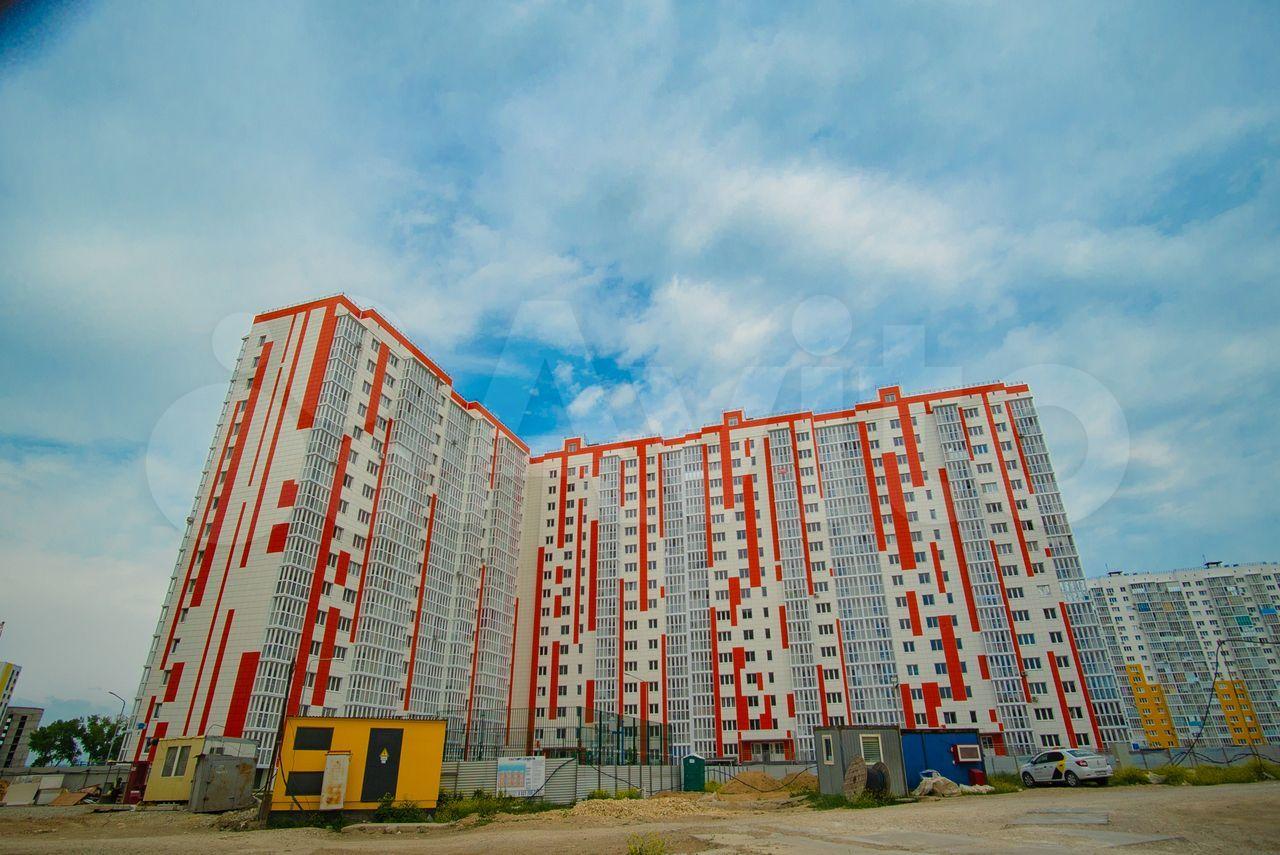 2-к квартира, 61.5 м², 15/16 эт.  88613255629 купить 9
