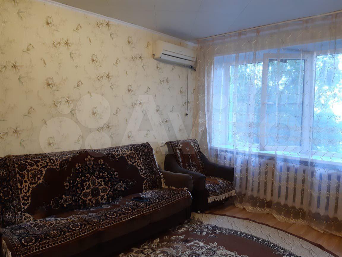 1-к квартира, 35 м², 2/5 эт.  89673355955 купить 8