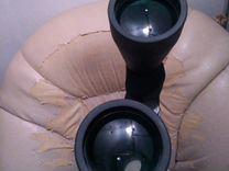 Бинокль Suncore 20x60