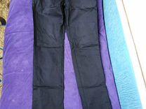 Вещи М и брюки 29 размера