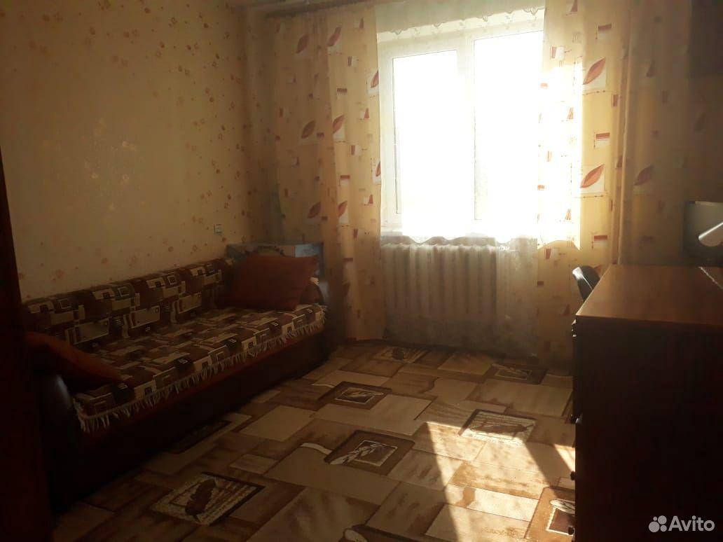 2-к квартира, 53 м², 4/5 эт.  89066677752 купить 1