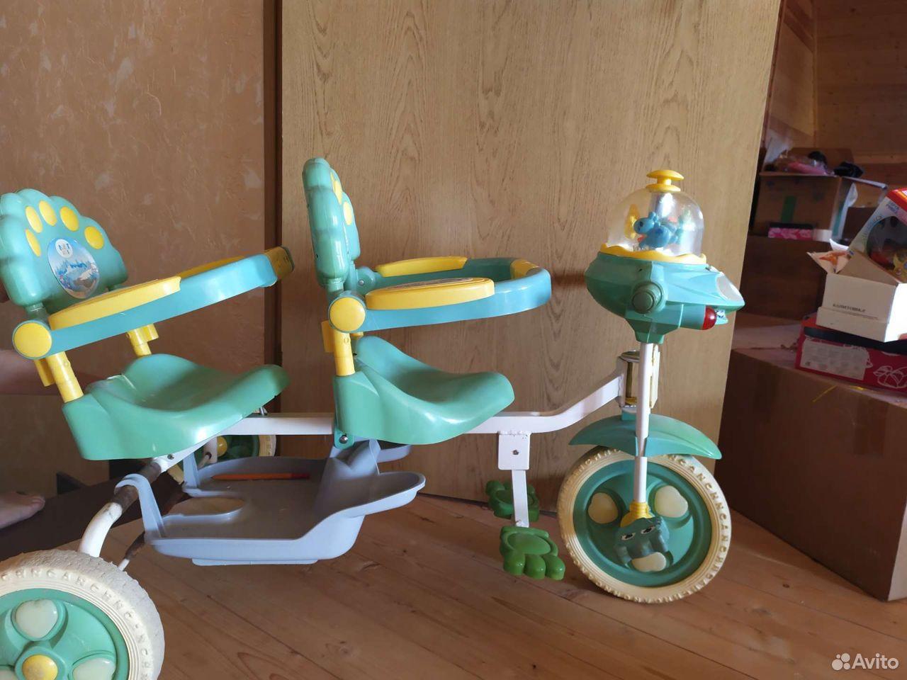 Велосипеды 89118553806 купить 6