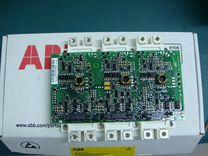 FS450R17KE3/agdr-72C