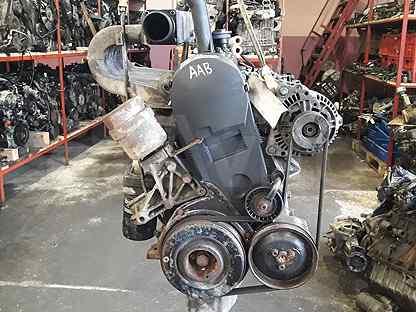 Купить двигатель транспортер аав 2 радиодетали в улан удэ магазин на элеваторе каталог