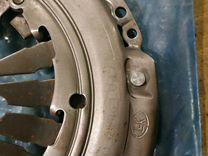 Корзина сцепления 1.8T Skoda,VW,audi 038 141 025 P — Запчасти и аксессуары в Москве
