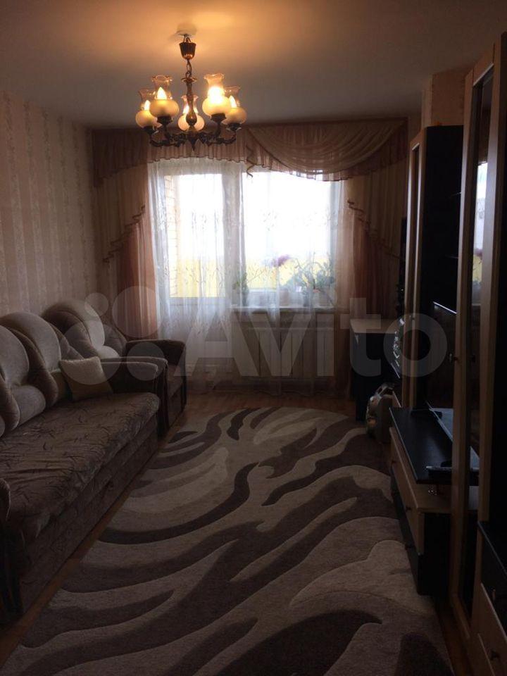 3-к квартира, 74 м², 5/6 эт.  89371166774 купить 10