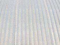 Металлические листы