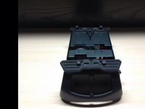 Стартовый стол для RC моделей машин 16 масштаба