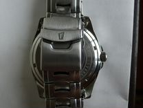 Продаю часы фирмы Festina