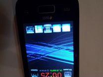 Смартфон SAMSUNG GT-S6102