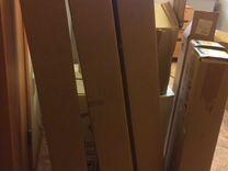 Бумага для плоттера A1 и A0 HP