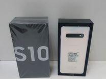 Мобильный телефон SAMSUNG Galaxy S10 128Gb