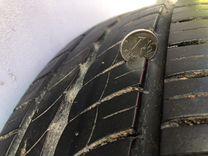 Летняя резина Pirelli R15