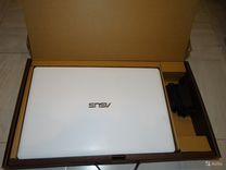 Acer х75E Core I3 2400 мгц