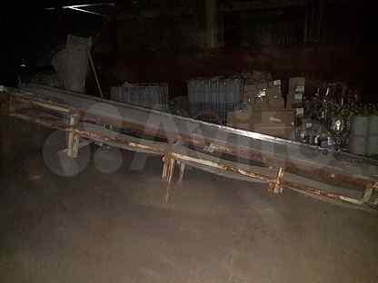 Купить транспортер бу на авито в краснодарском крае фольксваген транспортер автомат минивэн с пробегом