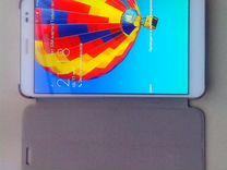 Huawei mediapag X1