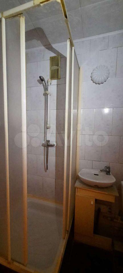 1-к квартира, 33 м², 3/5 эт.  89525330102 купить 9