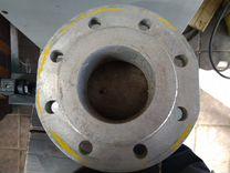 Газовый электромагнитный клапан seitron