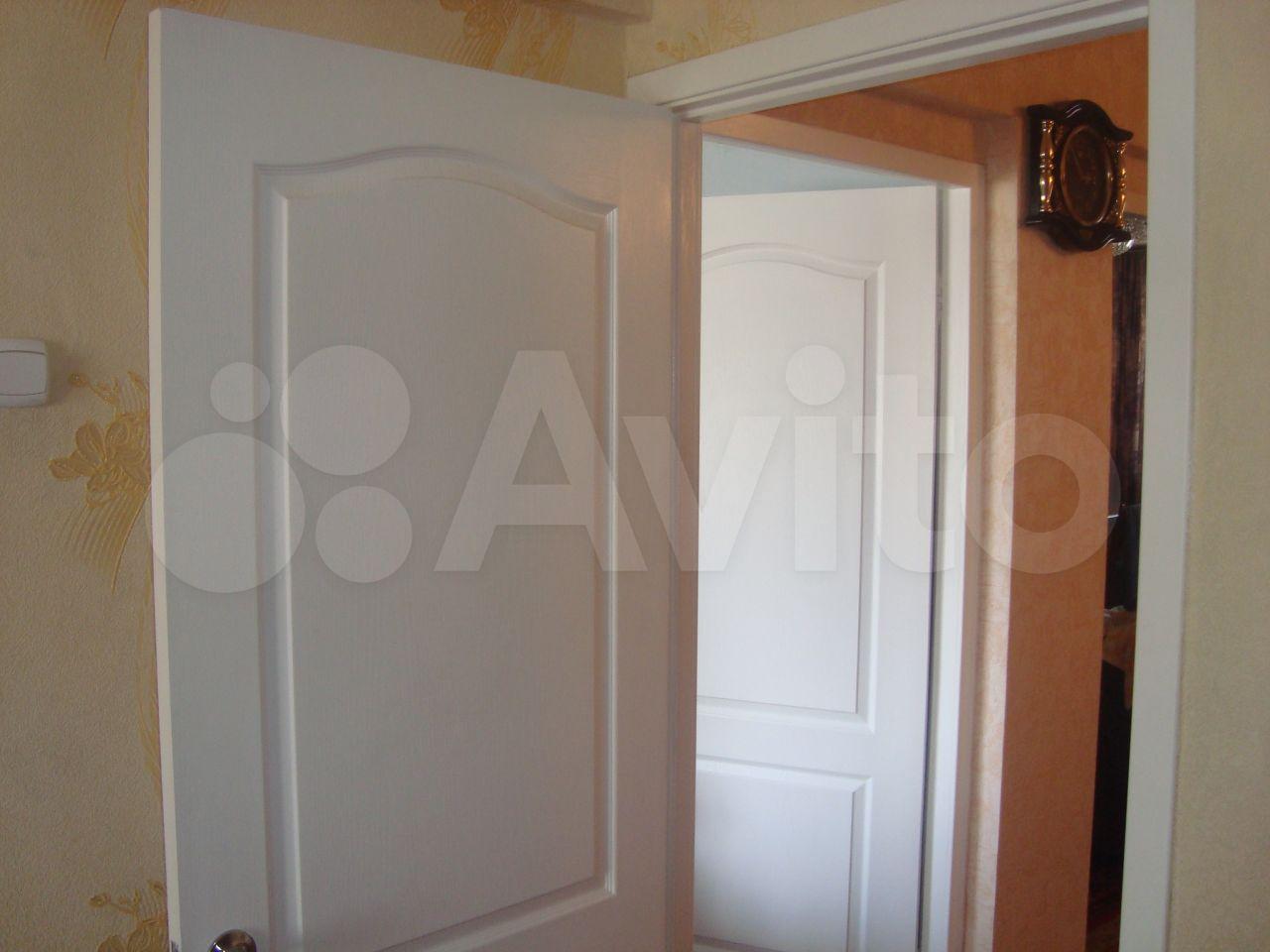 3-к квартира, 63 м², 5/5 эт.  89620587911 купить 5