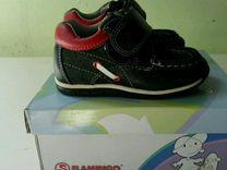 db7cb53e7 Сапоги, ботинки - купить обувь для мальчиков в интернете - в ...