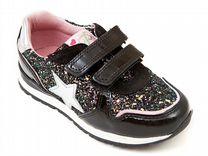 6aa5f245 cms - Обувь для девочек - купить зимнюю и осеннюю обувь в России на ...