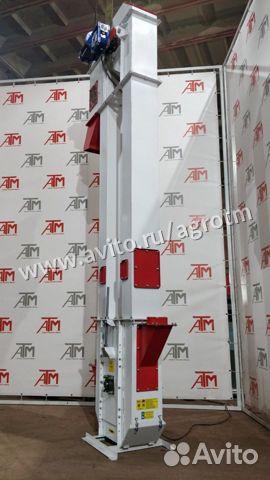 Транспортеры в майкопе магнитола фольксваген транспортер