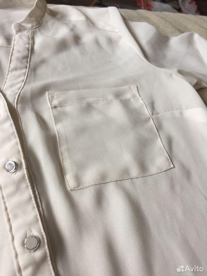 Блузка  89961183976 купить 4
