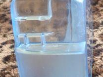 Полки и ящики от холодильника Nord
