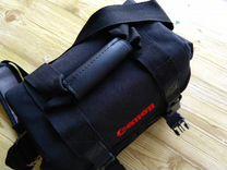 Кофр для фотоаппарата Canon