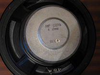 Динамики нч AWP-030045 100Вт 4Ом 220мм