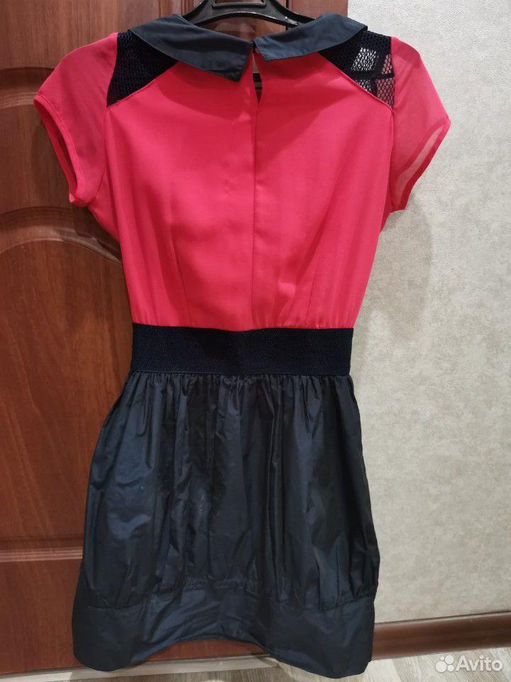 Платье красивое, стильное  89613515933 купить 2