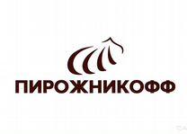 """Продавец в фирменный отдел в ТЦ """"Карусель"""""""