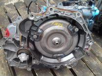 АКПП 6T30 Cruze/Шевроле Круз/Opel Astra J F16D4